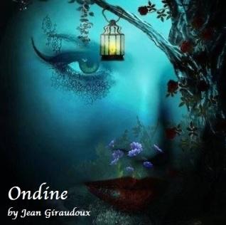 ONDINE web image