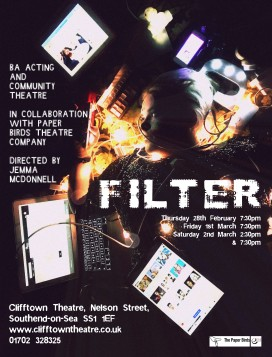 Filter FINAL POSTER (with logos)